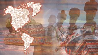 Latin American Culture course image