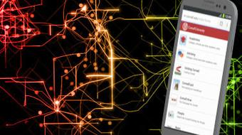 The Computing Technology Inside Your Smartphone course image