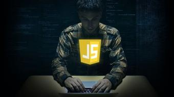 The Complete JavaScript Course For Web Development Beginners course image