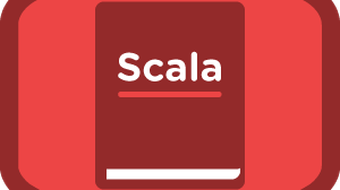 Introduction to Scala course image