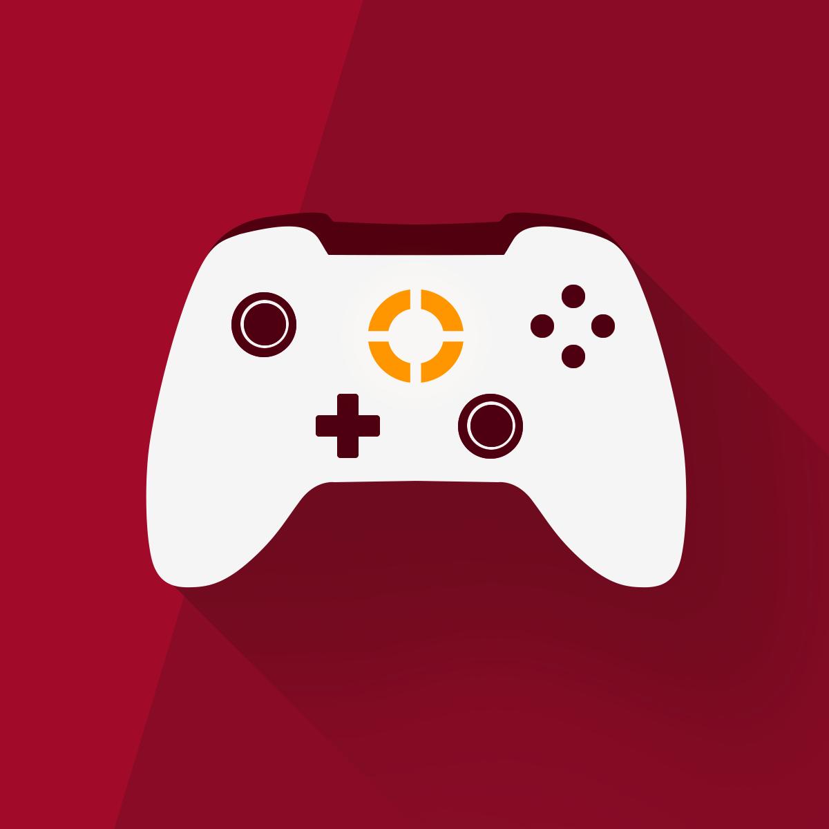 Gameplay en videojuegos course image
