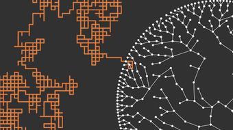 Aléatoire : une introduction aux probabilités - Partie 2 course image