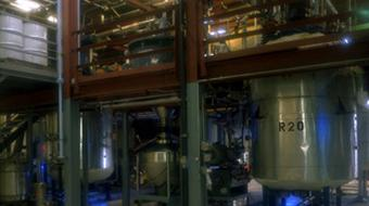 Biochemical Engineering course image
