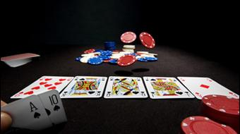 How to Win at Texas Hold'em Poker course image