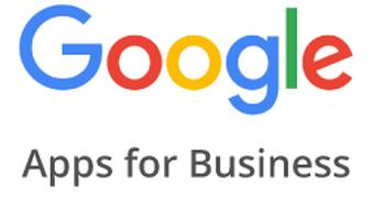 Google Applications for Business course image