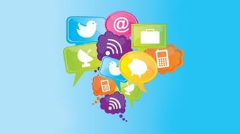 Rules of Social Engagement - Social 101