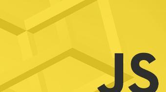 Create a New JavaScript Framework course image