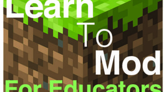 LearnToMod For Educators course image