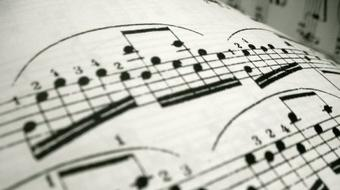 Music Theory Comprehensive: Part 2 - Chords, Scales, & Keys course image