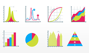 Statistics and Probability in Data Science using Python course image