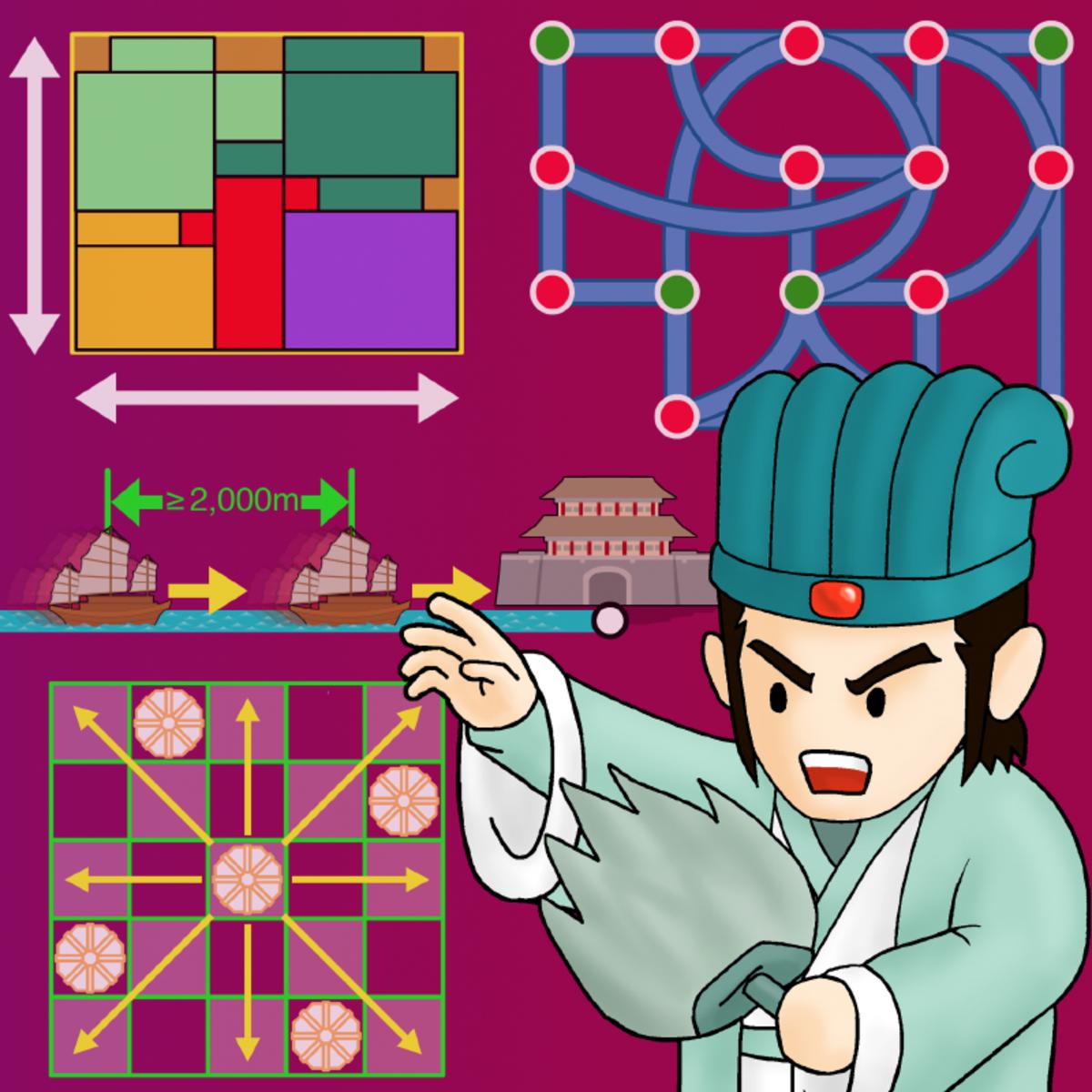 离散优化建模高阶篇 Advanced Modeling for Discrete Optimization course image