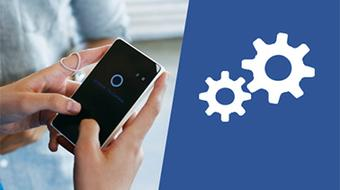 Developing Intelligent Apps and Bots course image