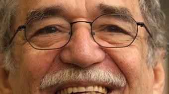 Gabriel García Márquez entre el poder, la historia y el amor course image