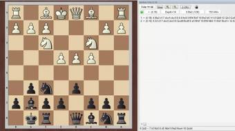 Learn to Play Chess Openings Like a Master course image