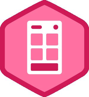 Build a Vending Machine App in Swift 2.0 course image