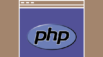 How to Become a Web Developer: Learn PHP course image