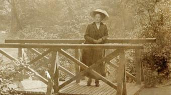 Archival Photo Restoration course image