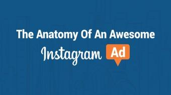 10 Things To Post On INSTAGRAM To Start Advertising Your Business & 4 Instagram Hacks course image