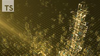 Software Development Capstone Project course image
