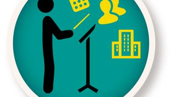 Administración para obtener resultados course image