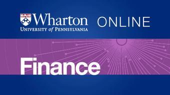 Introducción a las Finanzas Corporativas course image
