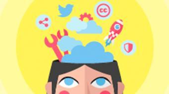 Profesionales ecompetentes. Claves, estrategias y herramientas para innovar en red course image