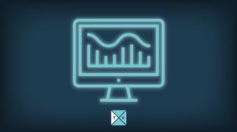 Excel Data Visualization & Dashboards: Excel Reporting course image