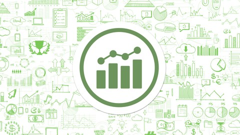 Microsoft Excel - Building Reports with Microsoft Excel course image