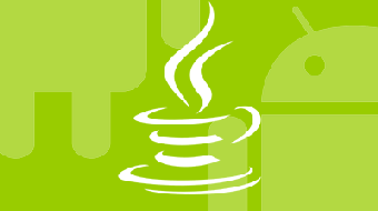 Learn Java for Android course image