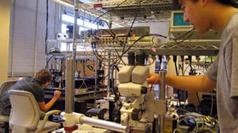 Biological Engineering II: Instrumentation and Measurement course image