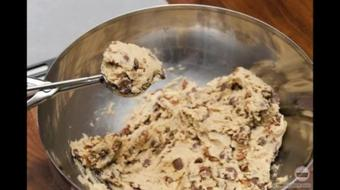 Cookie Baking Basics: Mastering the Chocolate Chip Cookie course image