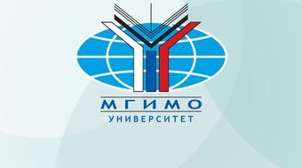 Правовые формы ведения бизнеса в России course image