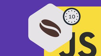 Using JavaScript Promises course image