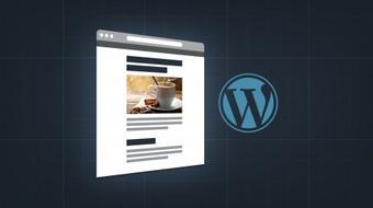Aprende Wordpress desde Cero course image
