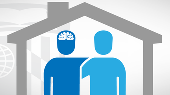 Living with Dementia: Impact on Individuals, Caregivers, Communities and Societies course image