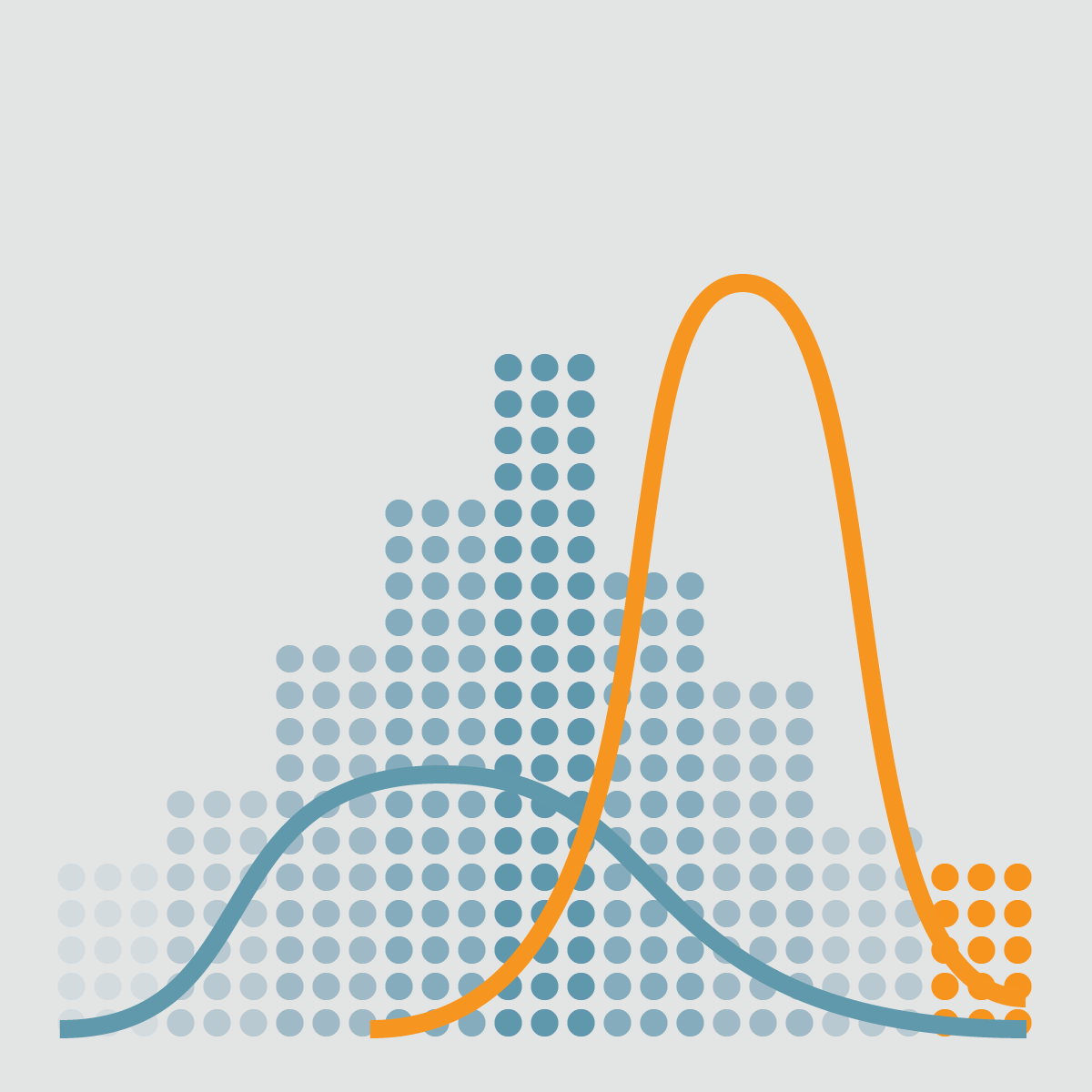 Bayesian Statistics course image