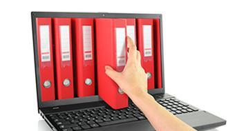 Catalogación con RDA course image