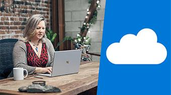 Microsoft Azure App Service course image