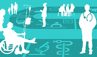 Design in Healthcare: Using Patient Journey Mapping course image