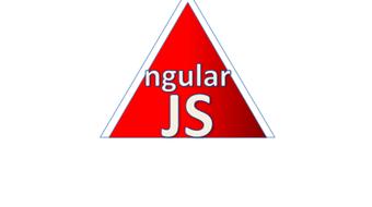 Front-End JavaScript Frameworks: AngularJS course image