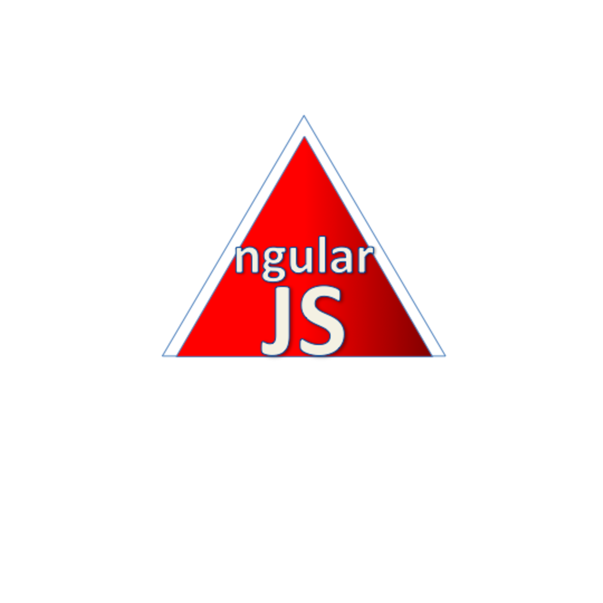 Front-End JavaScript Frameworks: AngularJS course image