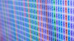 Bioinformatic Methods II course image