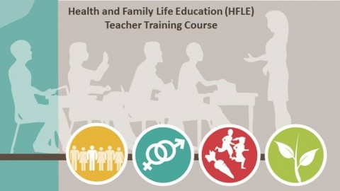 health and family life education school