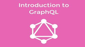 Introduction to GraphQL course image