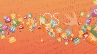 Swift: programar para iOS course image
