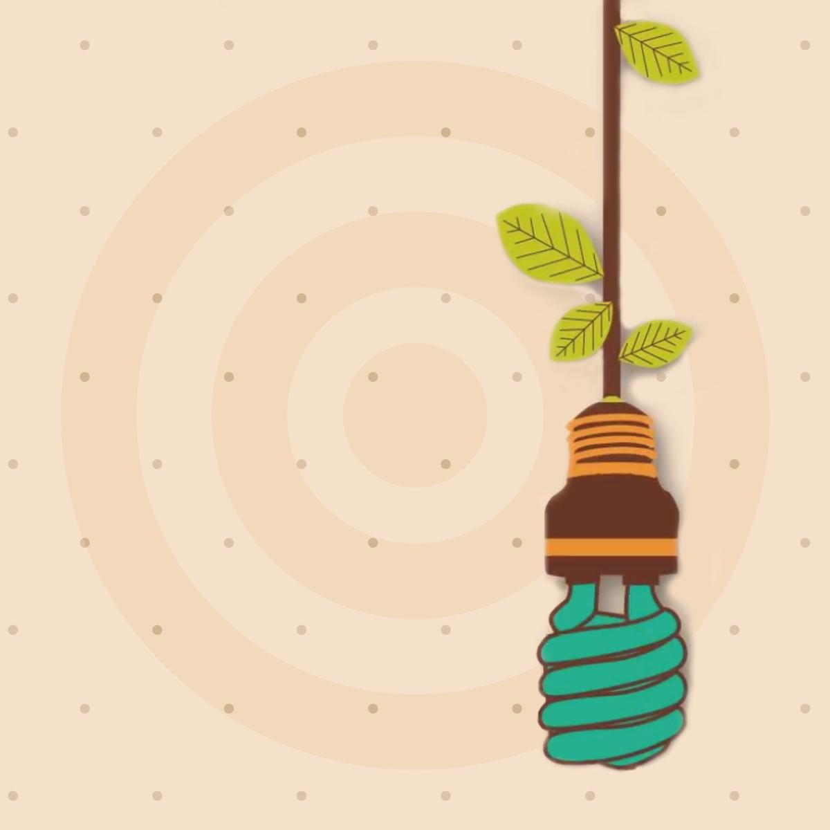 Marketing Verde course image