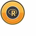Introduction to R course image