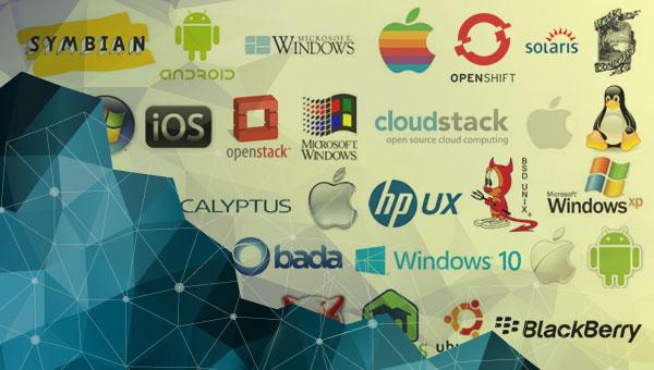 操作系统原理(Operating Systems) course image