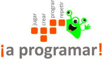 ¡A Programar! Una introducción a la programación course image