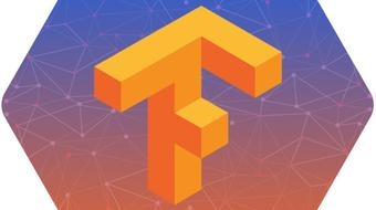 Serverless Machine Learning with Tensorflow on Google Cloud Platform course image